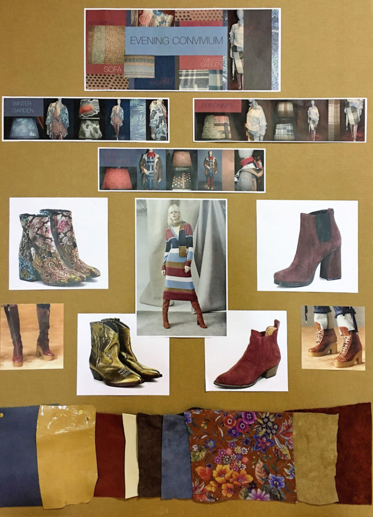 in-your-shoes-2016-daily-convivium