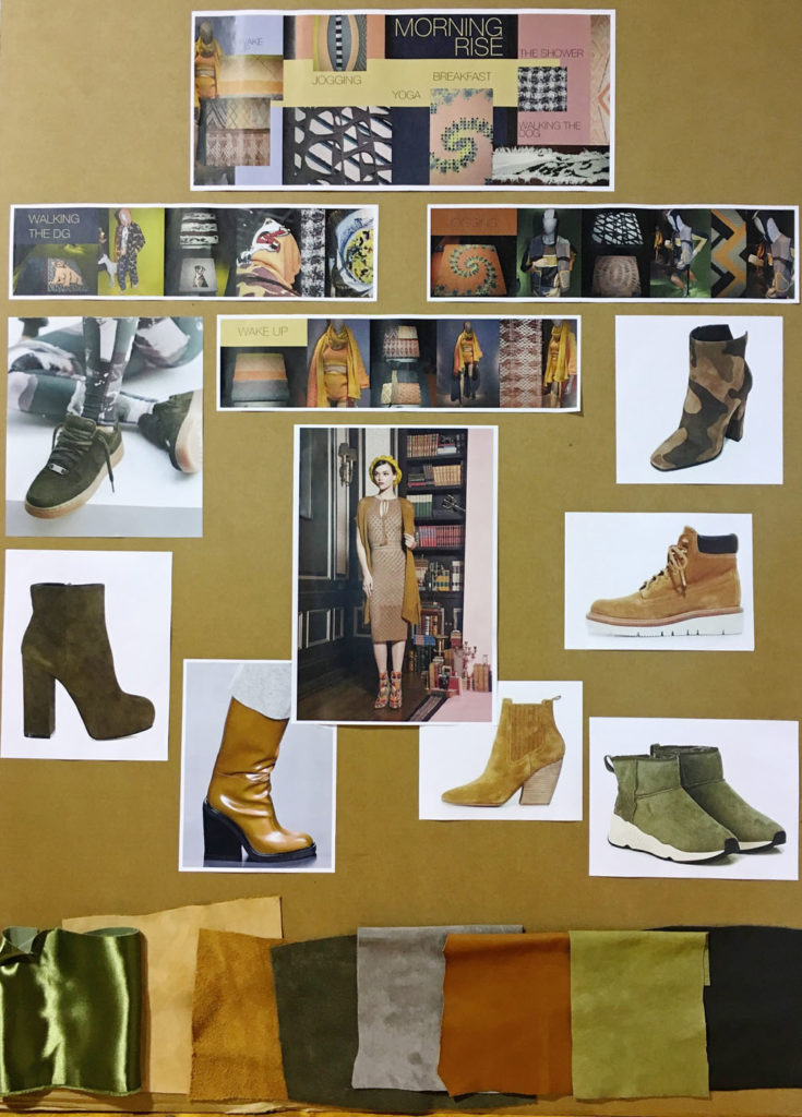 in-your-shoes-2016-morning-rise